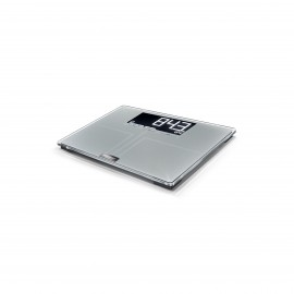 Sohenle Body Scale Analyser With Bluetooth 200Kg Max