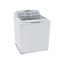 MABE WASHER TOP LOAD 19KG WHITE