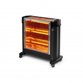 Kumtel Quartz Heater 2700W