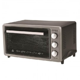 LUXELL ELECTRIC OVEN