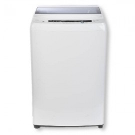 BLUE BERRY WASHER TOP LOAD 16KG WHITE