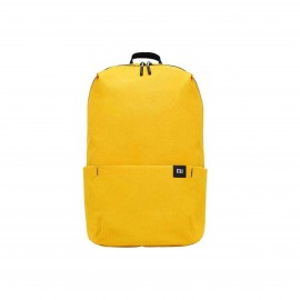 MI CASUAL DAYPACK - YELLOW