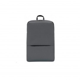 MI BUSINESS BACKPACK 2 - DARK GREY