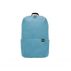 MI CASUAL DAYPACK - BRIGHT BLUE