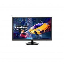 "ASUS - 22"" 75HZ 1MS - GAMING MONITOR"