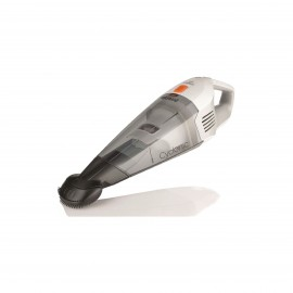 GORENJE HANDHELD VACUUM CLEANER 14.8 V FREEGO