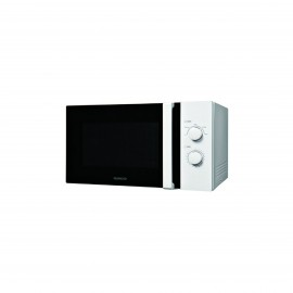 KENWOOD MICROWAVE 25 L 900 W WHITE