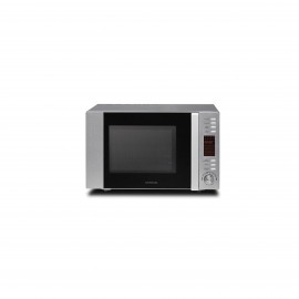 Kenwood Microwave 30L,1000W,With Grill,Silver