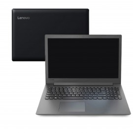 LENOVO IP130- CORE I3- 4GB- 1TB- 15.6:-