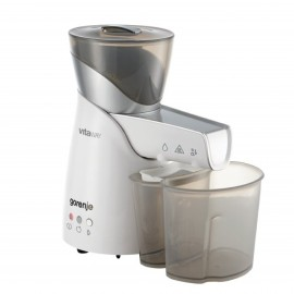 GORENJE Oil Press 650 W 2 kg/h White