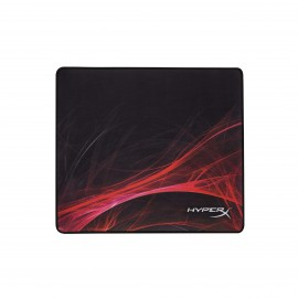 HYPERX  FURY S SPEED EDITION GAMING MOUSE PAD L