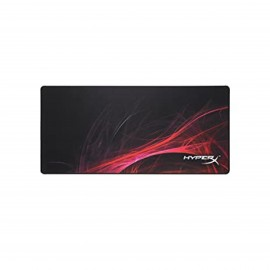 HYPERX FURY S SPEED EDITION GAMING MOUSE PAD XL