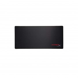 HYPERX FURY S PRO GAMING MOUSE PAD (EXTRA LARGE)