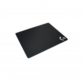 LO G240 GAMING MOUSE PAD 943-000095