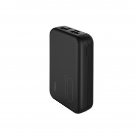 HOCO J38 POWERBANK 10000MAH BLACK