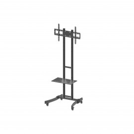 PROTECH Tables, Stands & Mounts