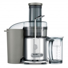 Breville Juice Extractor 1200W