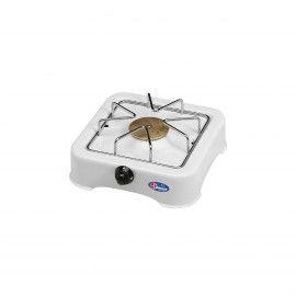 Parker Top 1 Gas Burner