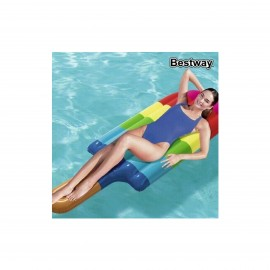 BESTWAY POOL INFLATABLE ICE LOLLY 180*72CM