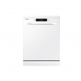 SAMSUNG DISH-WASHER 5 PROGRAMS WHITE