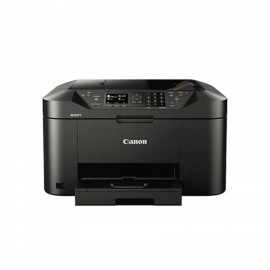 CANON - MAXIFY MB-2140 - 4-IN-ONE WIRELESS  COLOR - DUPLEX