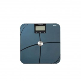 Grundig Body Scale Bluetooth Body Analyser 180Kg Max