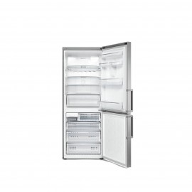 SAMSUNG REFRIGERATOR BOTTOM FREEZER 18CF