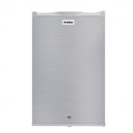 MABE REFRIGERATOR 1DOOR 5CFT STAINLESS STEEL