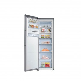 SAMSUNG FREEZER 1 DOOR INOX NO FROST