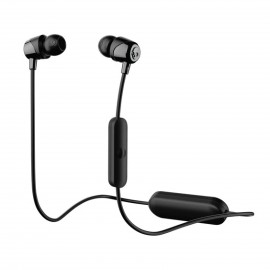 SKULLCANDY BLUETOOTH IN EAR SKULLCANDY JIB BT BLACK