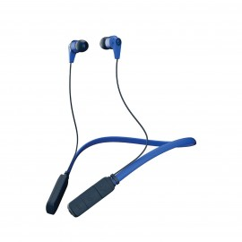 SKULLCANDY INK'D BT ROYAL/NAVY/ROYAL BLUETOOH