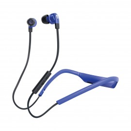 SKULLCANDY SMOKIN BUDS 2 BT STREET/ROYAL BLUE FADE