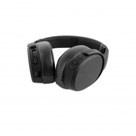 SKULLCANDY CRUSHER 3.0 BT BLACK/CORAL/BLACK