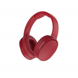 SKULLCANDY HESH 3.0 BT RED/RED/RED