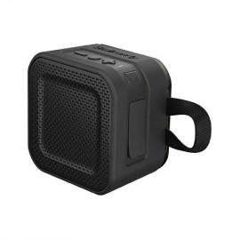 SKULLCANDY BARRICADE MINI BT BLK/BLK