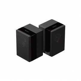 SONY WIRELESS REAR SPEAKER FOR HT-Z9F