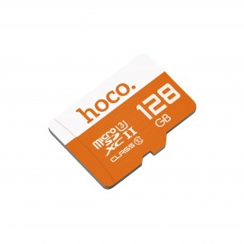 HOCO TF HIGH SPEED MEMORY CARD -  128GB