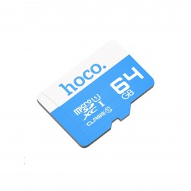 HOCO TF HIGH SPEED MEMORY CARD - 64GB
