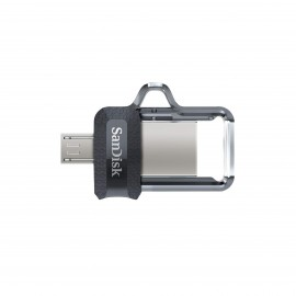 SANDISK ULTRA ANDROID DUAL