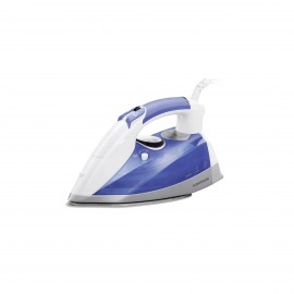GRUNDIG STEAM IRON 2700 W 150 G/M