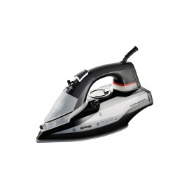 GORENJE STEAM IRON 2600 W BLACK