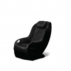 ICOMFORT MASSAGE CHAIR BLACK