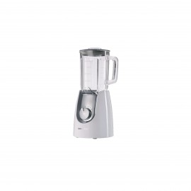 Grundig Blender 1.5L 600W Glass Jug