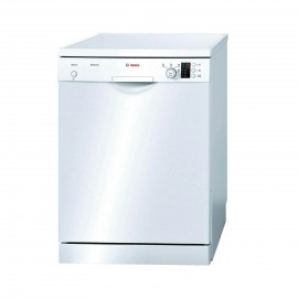 BOSCH DISH-WASHER, WHITE , 4 PGRS (43D02TR) ( ME)