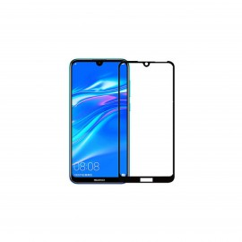 SUPER GLUE HUAWEI Y7 2019 SCREEN PROTECTOR