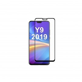 SUPER GLUE HUAWEI Y9 2019 SCREEN PROTECTOR
