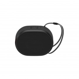 BOROFONE SPORT WIRELESS BLUETOOTH SPEAKER BLACK
