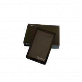 "PRONEX HD-800 10"" TABLET"