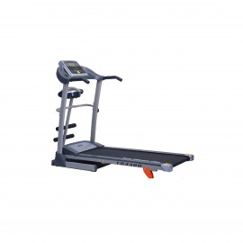 NEW FITNESS LINE 2HP 4 IN 1 120KG USER WEIGHT