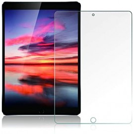 TEMPERED GLASS PROTECTION FOR IPAD 6